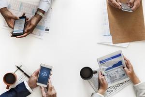 Маркетинг без бюджета: Эксперты — о том, как продвигать МСБ