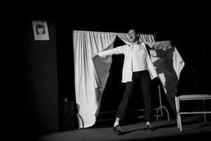 Открытая лабораторная, Winter Geek Time Fest и балет «Дон Кихот»