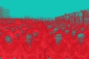 Шыңжаңдағы қайта тәрбиелеу лагері: Қытайда этникалық азшылық топтармен не болып жатыр
