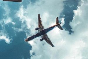 Куда дешево слетать в ноябре?