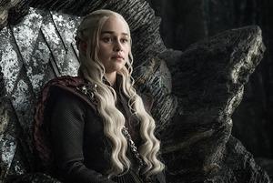 Смотрим весной: «Игра престолов» и еще 25 сериалов сезона