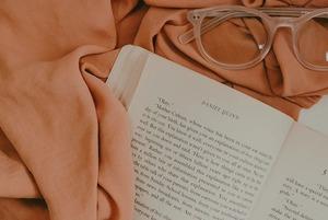 Пересказывать прочитанные книги, чтобы улучшить память