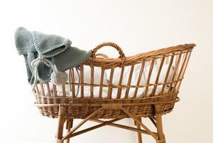 Советы мамам: На какие вещи для малышей можно не тратиться?