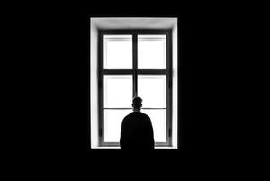 Что делать, если близкий человек в депрессии?