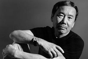 Пять неизвестных книг Харуки Мураками