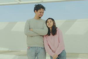 «Пришлось отказаться от привилегий»: Как живут пары, где ценятся равноправие и феминизм