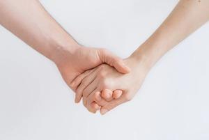 Хочу помогать: 13 благотворительных организаций Алматы и Астаны