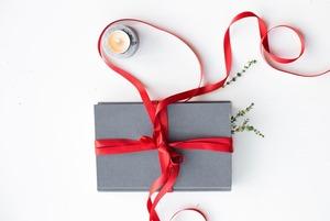 Что дарить на 8 марта: Универсальные подарки