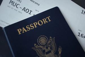 Где покупать второе гражданство?