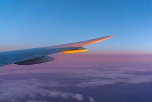 6 дешевых авиабилетов: например, из Алматы в Нью-Йорк и обратно за 200 600 тенге