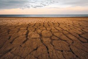 «Надежда есть»: Нуржан Алгашов — об экспедиции на Арал