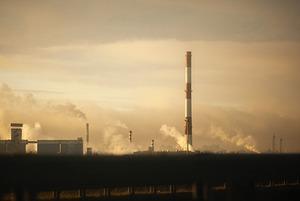 Насколько смертелен грязный воздух в Алматы?