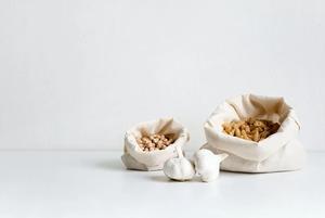 5 советов, чтобы перестать выбрасывать продукты