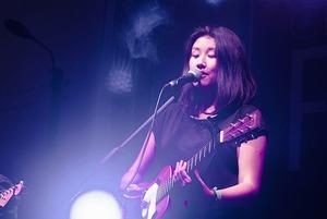 Казахстанские инди-исполнители — о Молданазаре, работе в кабаках и создании музыки в соцсетях