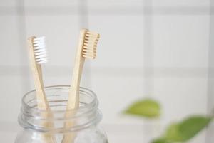 Расчески, зубные щетки, мочалки: Как часто менять бытовых долгожителей