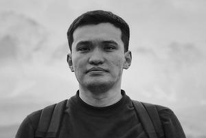 Абылайхан Камаладин: «Малый и средний бизнес подняли блогеры и вайнеры»