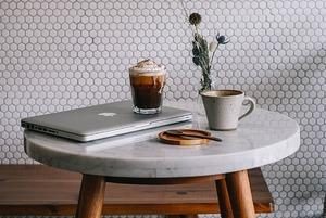 7 мест в Атырау, где можно выпить кофе