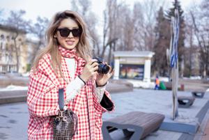 Как не устать от Алматы: Асселина, Алишер Еликбаев и Маншук Куанышева — о любимых местах в городе