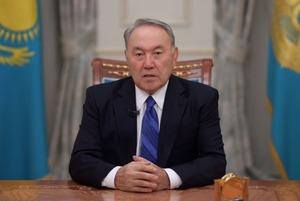 Как отреагировали казахстанцы на отставку Назарбаева