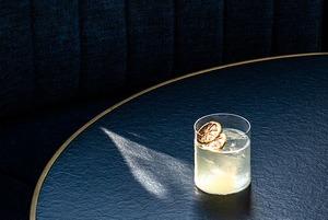 9 speak-easy баров, винотек и пабов столицы