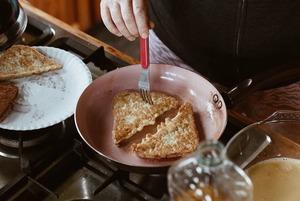 Беш, малиновый року и история известных блюд: Как провести кулинарные выходные