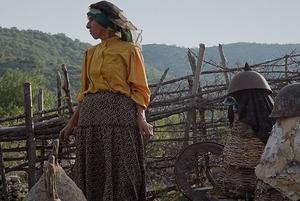 Лучшие документальные фильмы со всего мира: Что смотреть на Qara Film Festival