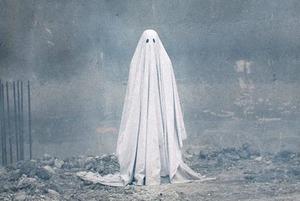 Костюмы, грим и декорации: Где закупиться на Хэллоуин в Алматы