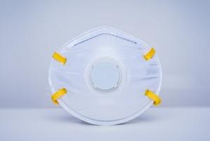 Респираторы или обычные маски: Что лучше купить