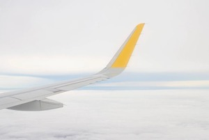 6 выгодных авиабилетов: Например, Астана (Нур-Султан) — Берлин и обратно от 69 тысяч тенге