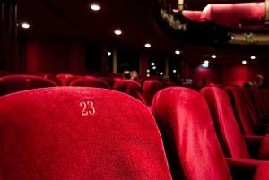 Как разобраться в «Оскаре» за выходные и cделать это весело: Пошаговая инструкция
