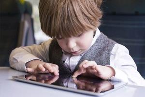 Учить и учиться: Приложения для всей семьи