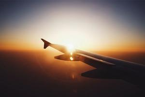 8 дешевых авиабилетов: Например, Астана (Нур-Султан) — Милан и обратно за 102 тысячи тенге