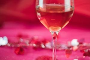 От секс-вечеринки до готовки сырников: Подробный гид-расписание на выходные