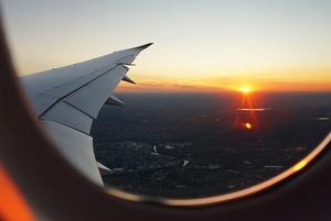 6 выгодных авиабилетов: например, Нур-Султан — Париж и обратно от 125 тысяч тенге