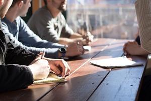 11 грантов, стипендий и стажировок в сентябре