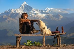 Бали, Исландия, Непал: Как отправиться в путешествие мечты?
