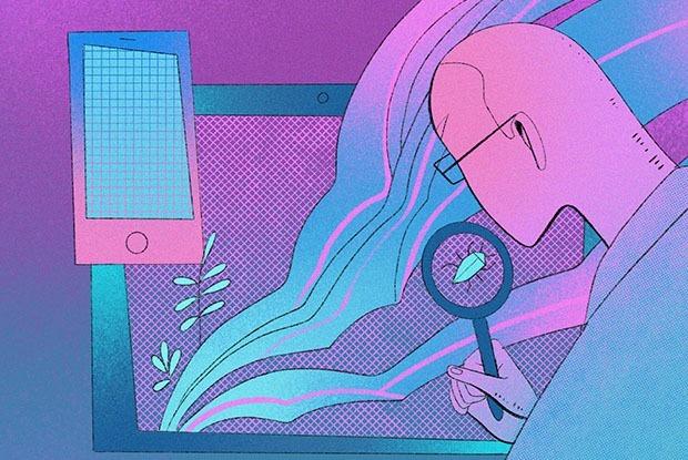 «Так не сойдет!»: Почему в мире растет спрос на тестировщиков и как стать одним из них