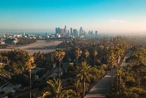 Казахстанцы в Лос-Анджелесе: «Лос-Анджелес — свобода во всем, а Казахстан — стереотипы»