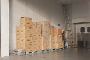 Как выгодно покупать на AliExpress, Wildberries и Ozon