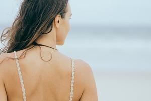 Free The Nipple: Вредно ли отказываться от бюстгальтера?