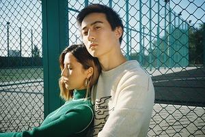 Алматы, музыка, любовь: Райхана Мухлис и Farleon — о том, как создавать музыку и атмосферное лето