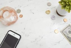 Держать деньги на виртуальном счете