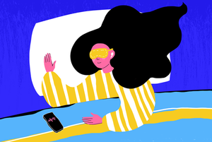 12 скрытых возможностей iPhone, о которых вы не догадывались