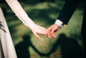 Разумные инвестиции: Куда вложиться вместо свадьбы