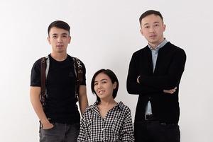 Barambaz Agency: Как создать скандальный аккаунт для Car city и получить новых клиентов