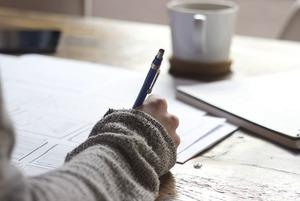 5 способов не отвлекаться от работы