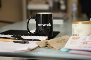 Как компании врут в вакансиях?