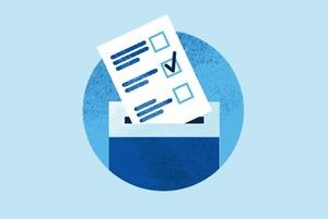 Как стать наблюдателем на выборах?