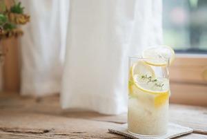 Как приготовить лимонад из ТикТока