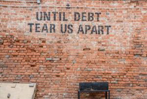 Без ссор и упреков: Как вести совместный бюджет